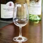 Verre à vin incassable 22 cl