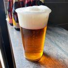 Pack 400 Gobelets bière 50cl Lavables réutilisables