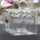 Verrine apéritive Shaker 5 cl