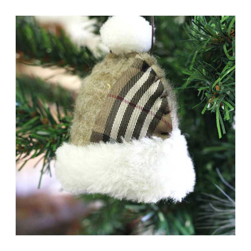 bonnet suspendre gris vaisselle jetable discount. Black Bedroom Furniture Sets. Home Design Ideas