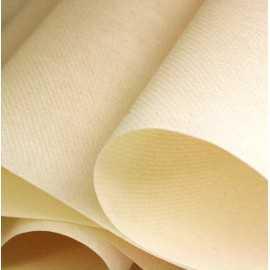 Chemins de table ivoire
