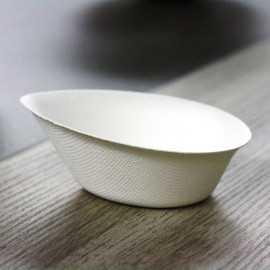 Verrine Bio Pulp cup