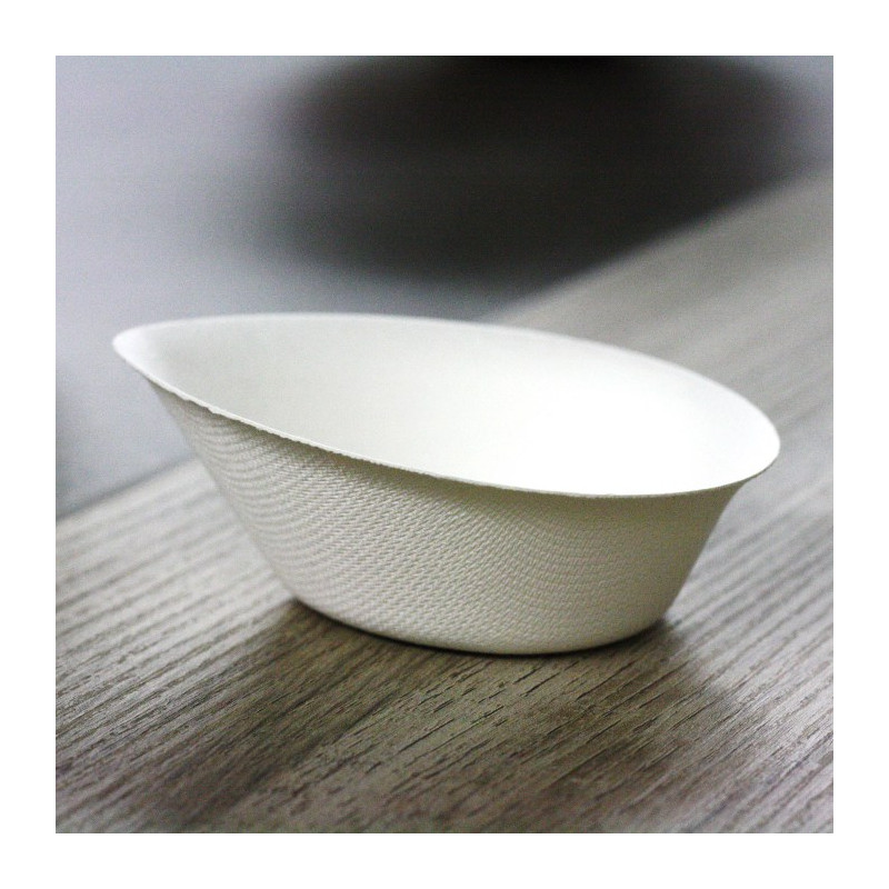 verrine bio pulp cup vaisselle jetable discount. Black Bedroom Furniture Sets. Home Design Ideas