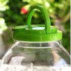 Fontaine à boisson 4,5 litres