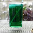Verre long drink 20 cl