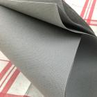 Serviette tendance Lin Gris béton 40 x 40 par 50