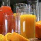 Verre long drink 20 cl. Recyclable. Réutilisable / 10