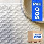 Sets de table papier blanc 30x40 cm Par 500