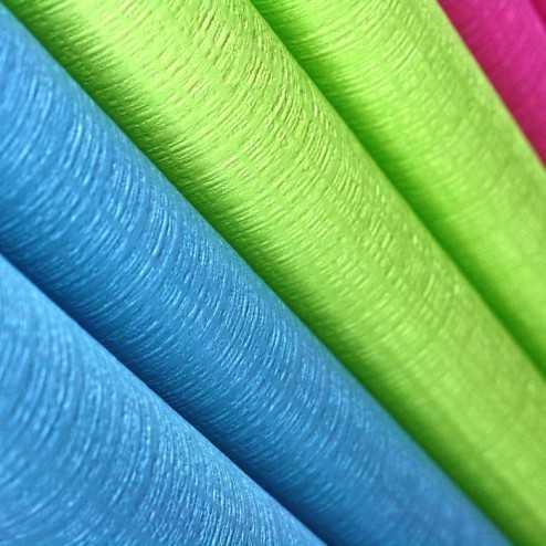 associer nappe et serviettes pour une d coration parfaite vaisselle jetable discount. Black Bedroom Furniture Sets. Home Design Ideas