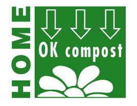 OK Compost, Home Compost … on vous aide à comprendre.